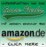 RGN Amazon Button